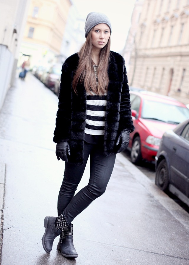 faux-fur-winter-outfit