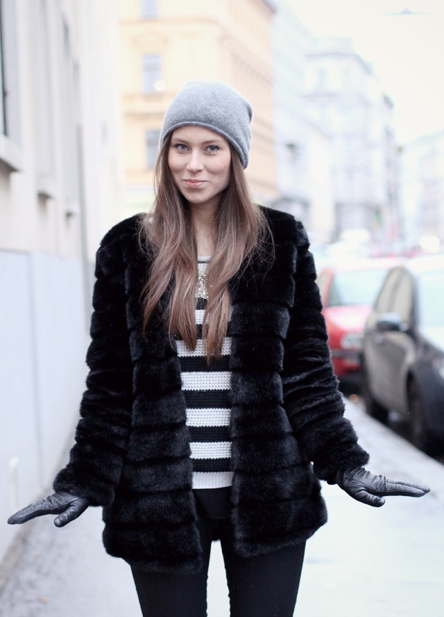 aux-fur-winter-outfit-