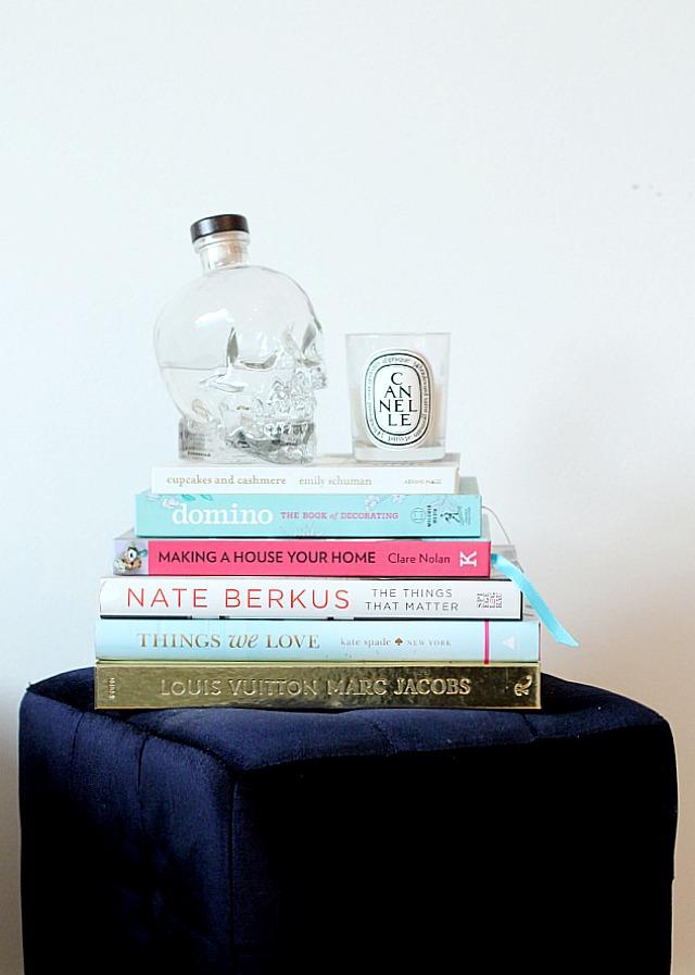 Coffee Table Books 05