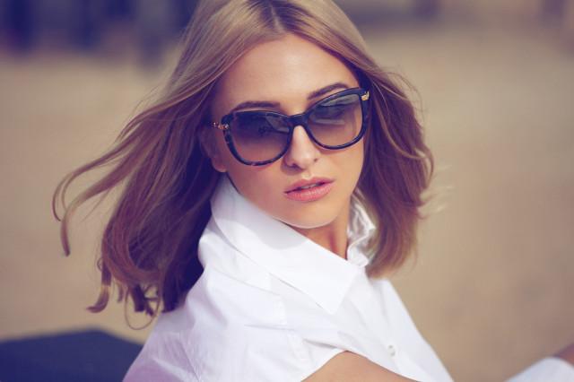 LV_sunglasses 2013