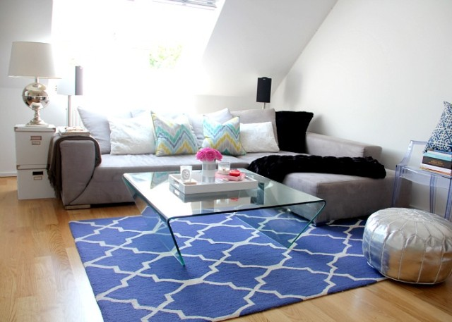 patterned-rug-article-1