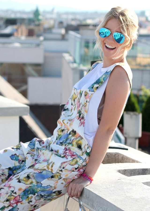 steal-her-look-flower-article-6