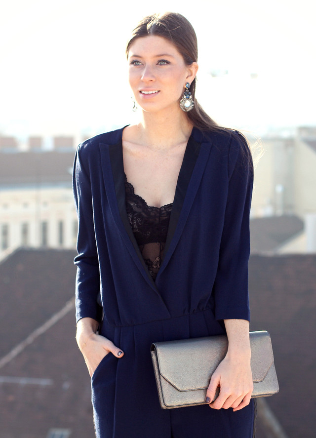 New Years Eve Outfit - Girissima.com