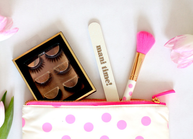 Forever 21 Beauty Accessories