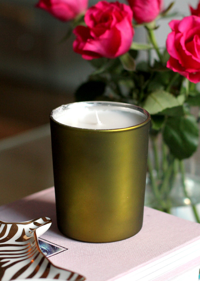 Candelabox - Candle Subscription