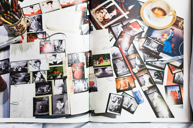 Book Review: Tales for Oskar by Kristian Schuller