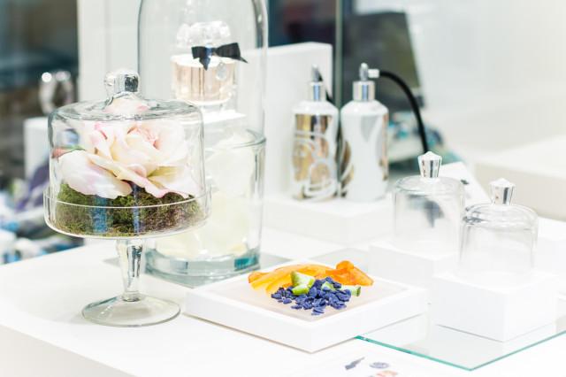 FREYWILLE Les Parfums - Bikinis & Passports