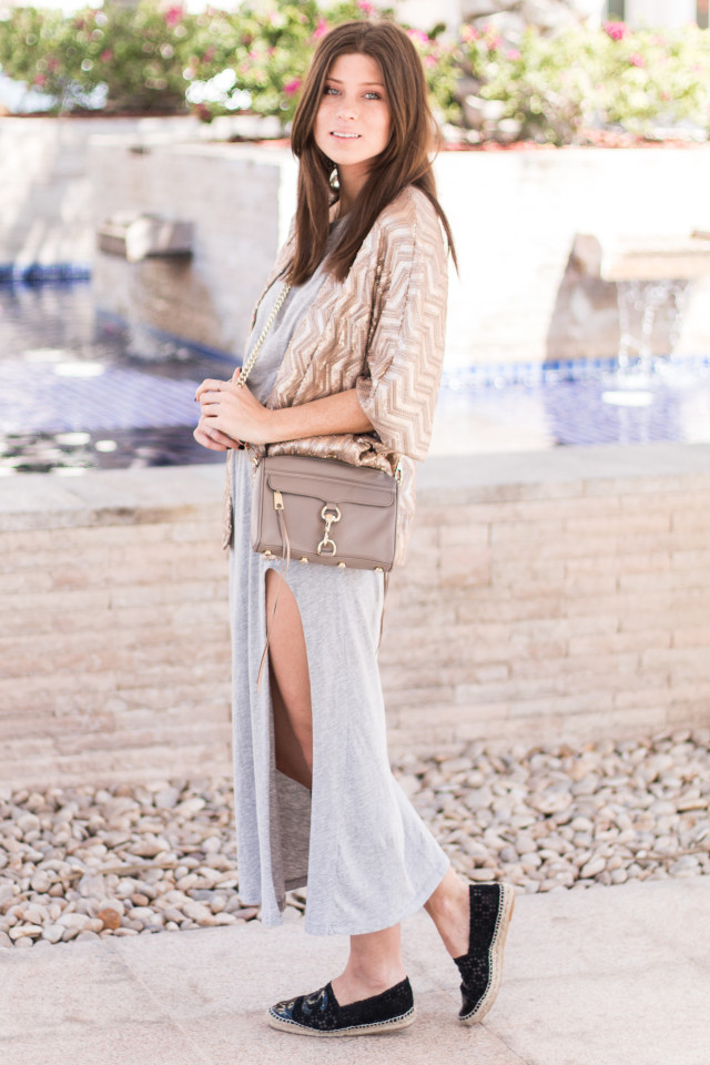 outfit: sunshine & sequins in Abu Dhabi| Bikinis & Passports