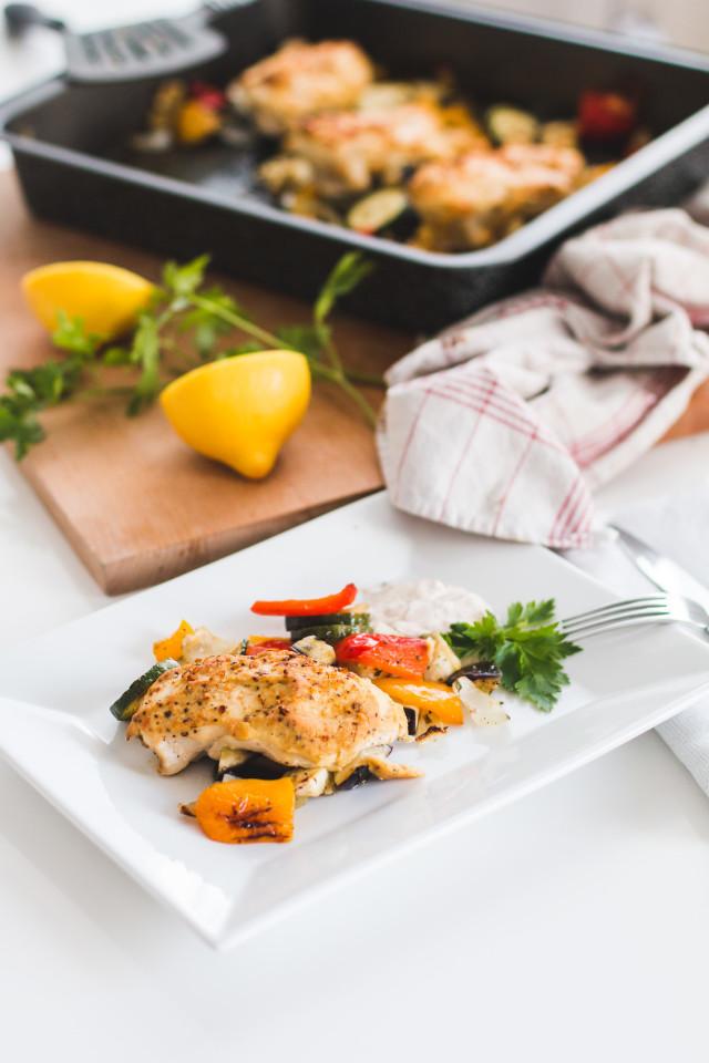 5 ways to make your lifestyle healthier