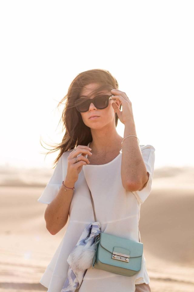Outfit Sunset Desert Safari Bikinis Amp Passports