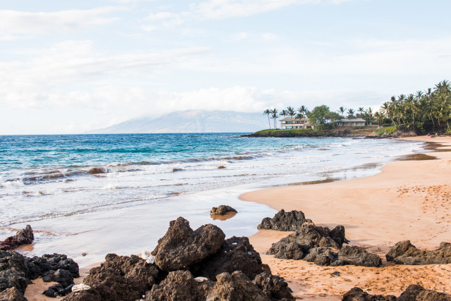 TRAVEL: things to do in Maui | Bikinis & Passports