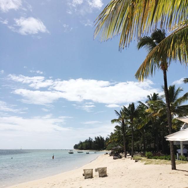 TRAVEL: difficult roads often lead to beautiful destinations | Bikinis & Passports
