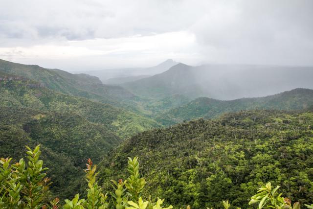 Travel Diary Mauritius Heritage Resorts | Bikinis & Passports