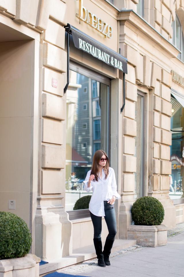 breeze by lebua frankfurt restaurant review | Bikinis & Passportsbreeze by lebua frankfurt restaurant review | Bikinis & Passports