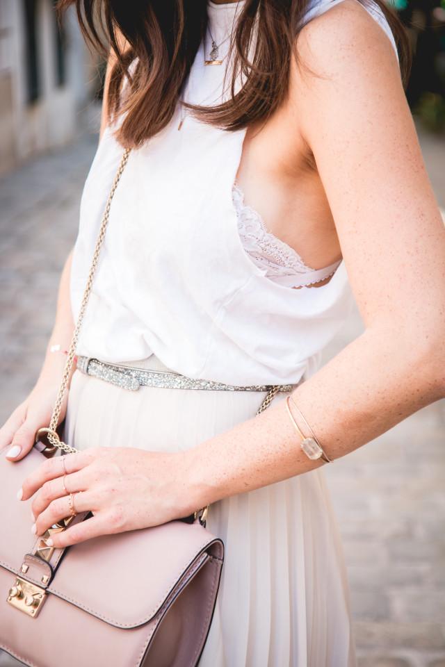 lace bras for every budget | Bikinis & Passports