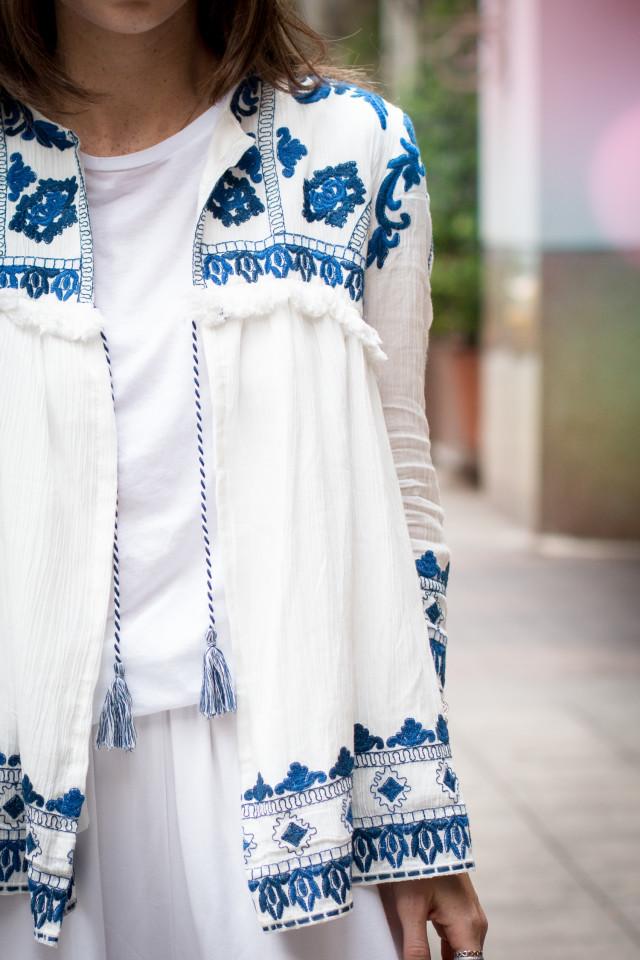 OUTFIT: palazzo pants 3 ways to wear | Bikinis & PassportsOUTFIT: palazzo pants 3 ways to wear | Bikinis & Passports