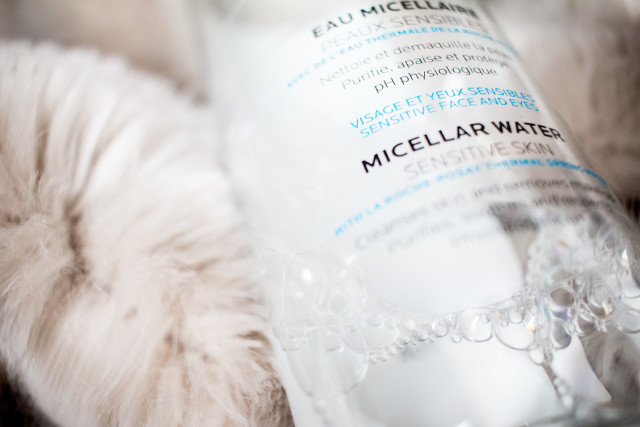 BEAUTY TALK: micellar water review | Bikinis & Passports