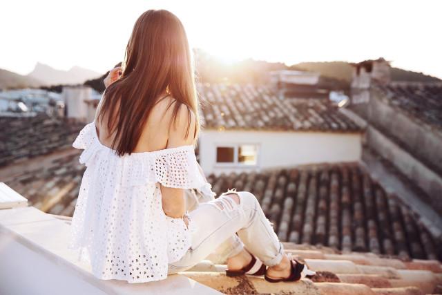 Beauty Talk: Sun Protection with La Roche-Posay UV-Patch   Bikinis & Passports
