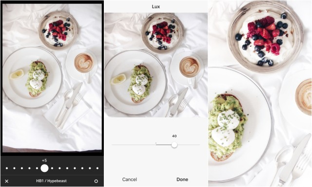 INSTA 101: top 3 photo editing apps for Instagram | Bikinis & Passports