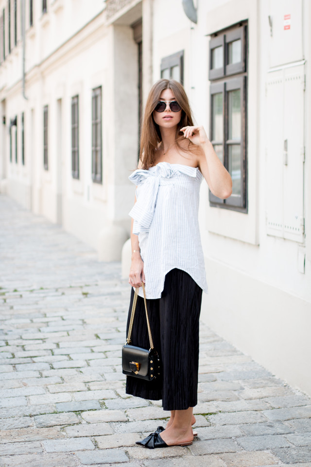 zara-plisse-culottes-black-6
