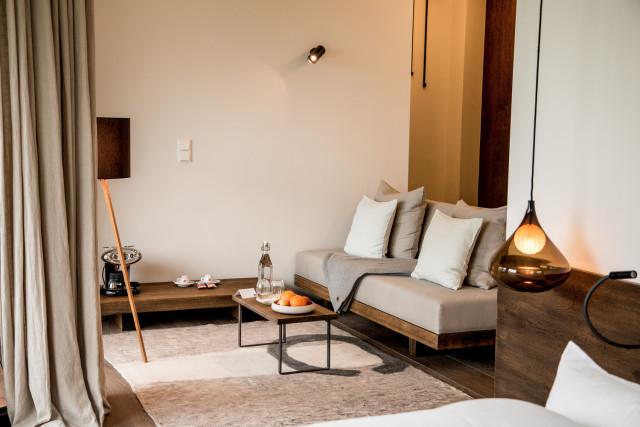 Hotel Review: Wiesergut, Hinterglemm | Bikinis & Passports