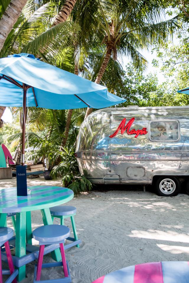 TRAVEL The Keys Florida | Bikinis & Passports