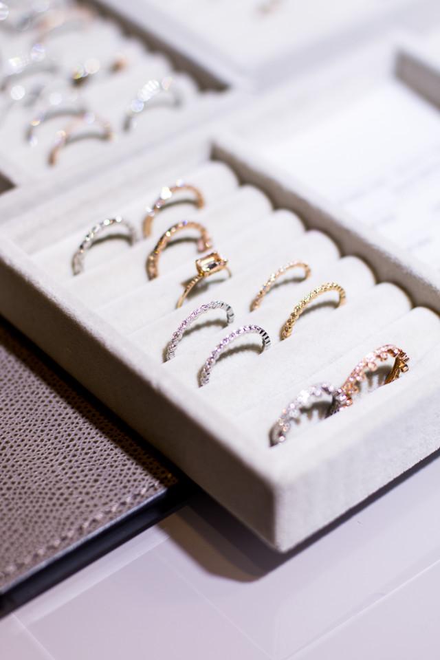 ANNA Inspiring Jewellery Christmas Gift Guide | Bikinis & Passports