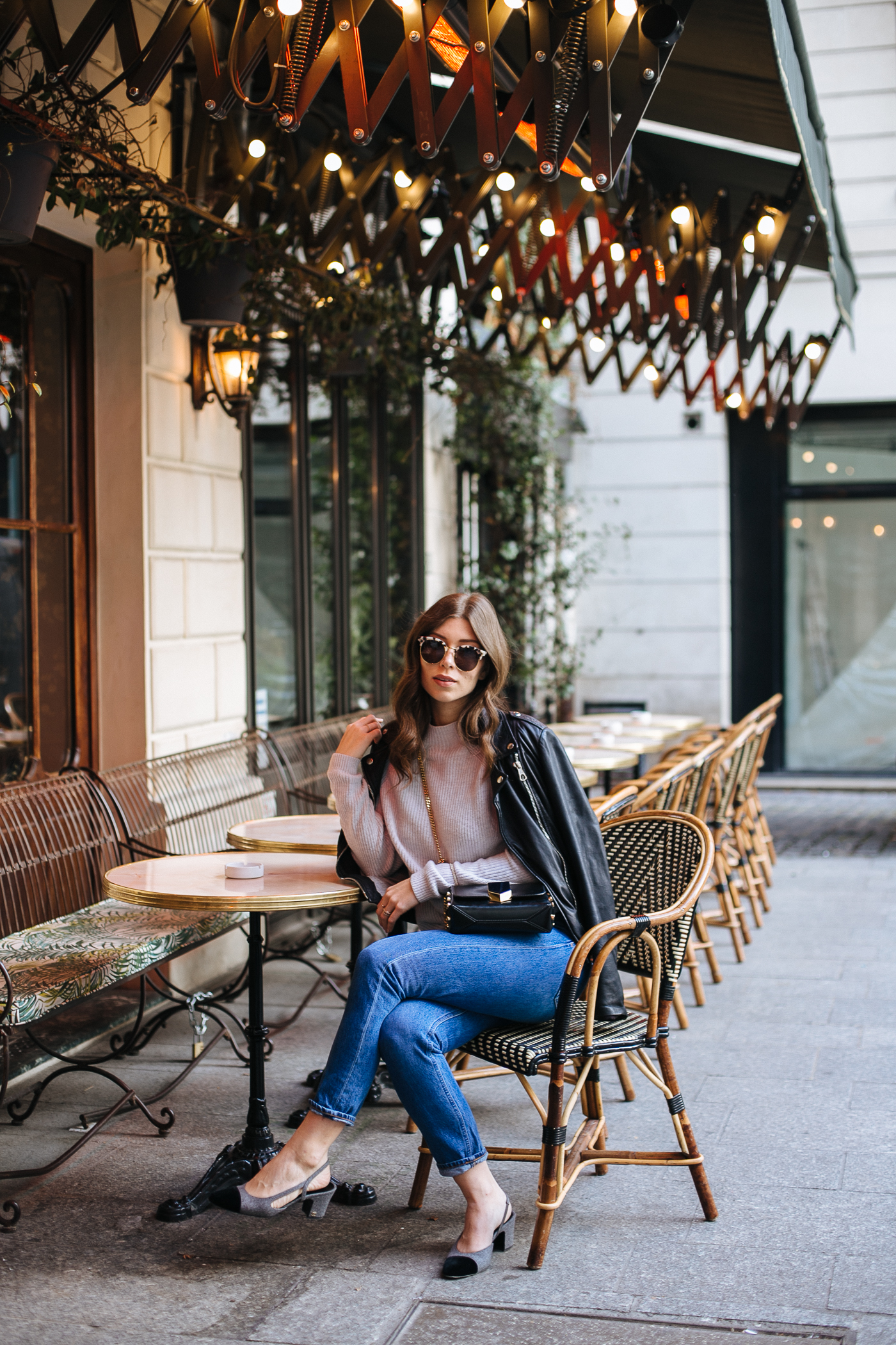 Hotel Providence Paris, Travel Tip | Bikinis & Passports