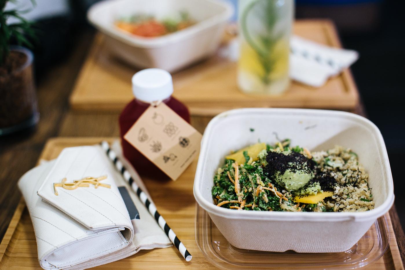 breakfast & lunch in Paris: Wild & The Moon   Bikinis & Passports