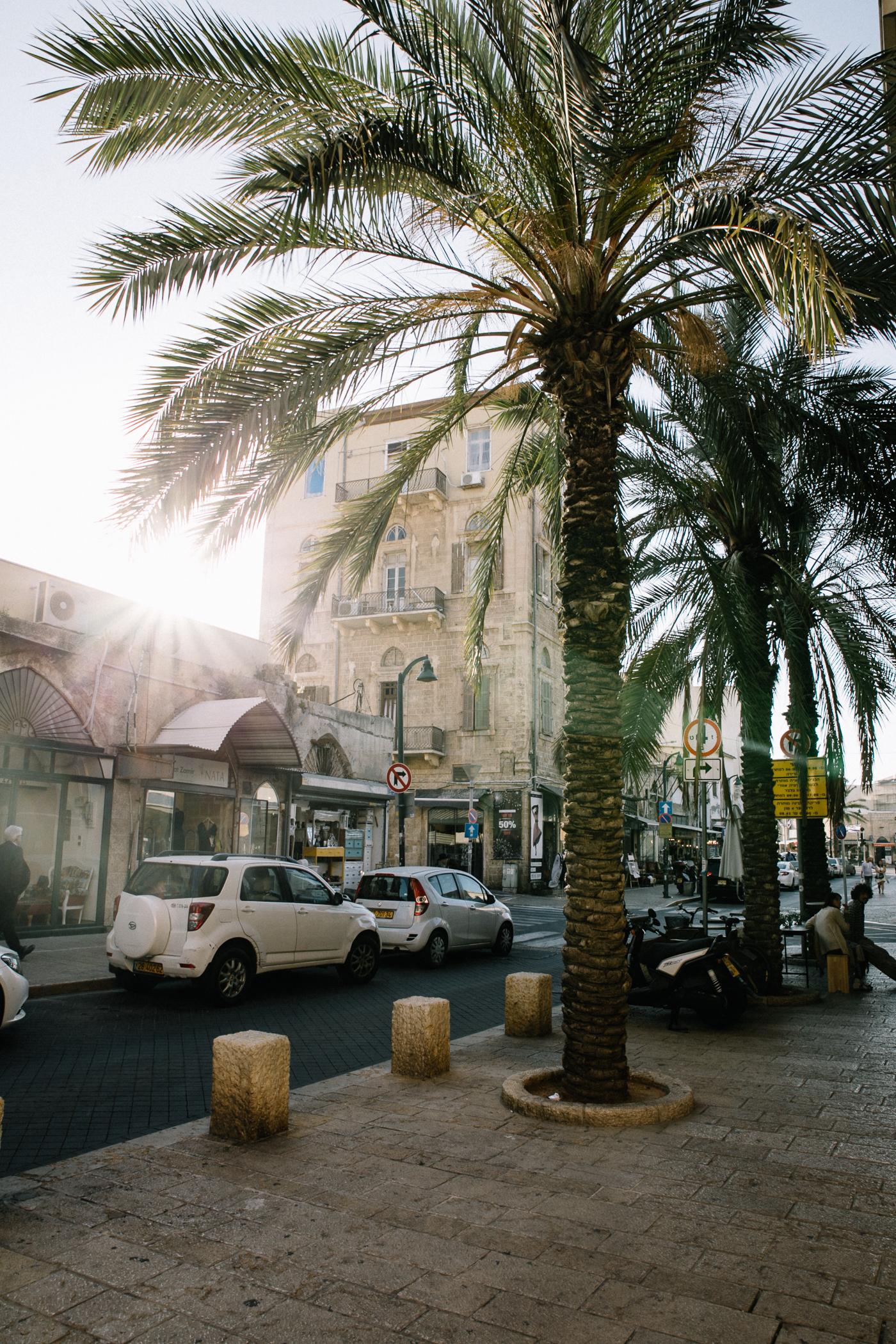 Market House Hotel Tel Aviv Review | Bikinis & Passports
