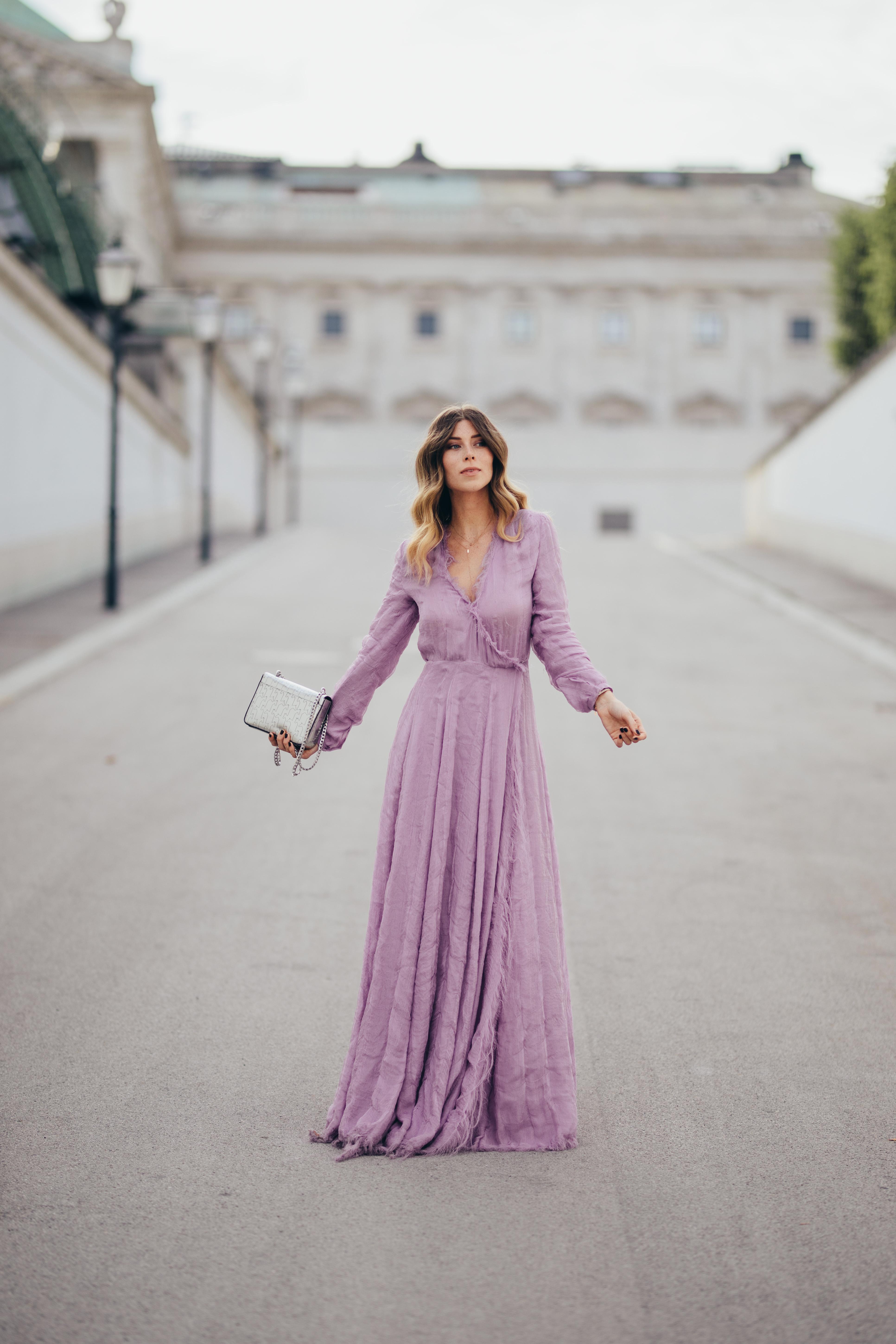 Fête Imperiale Vienna 2017: Aigner Lucy Bag | Bikinis & Passports